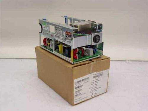Cherokee International 165 Watt Power supply SP588-1A