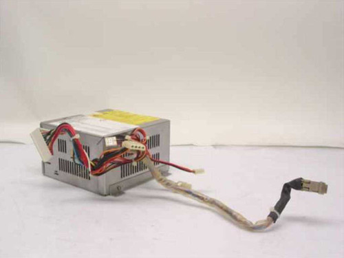 Astec 85 W Power Supply AA16320