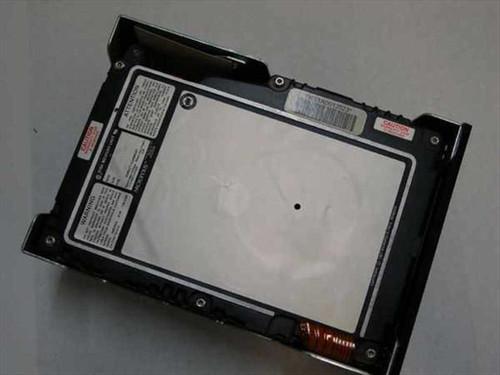 """Micropolis 1.39GB 5.25"""" FH SCSI 1528-15"""