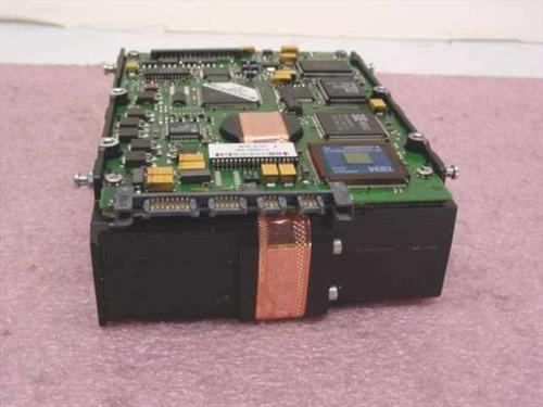 IBM 4.5GB SSA Hard Drive (99F7834)