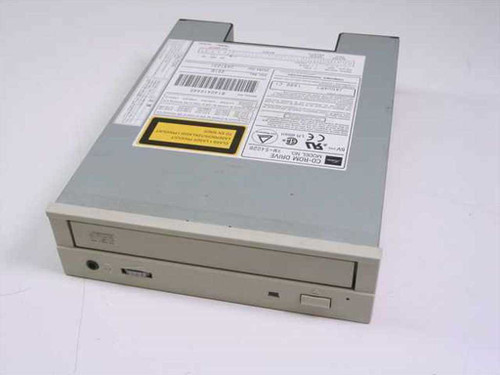 Toshiba XM-5402B CD-ROM Drive Internal IDE