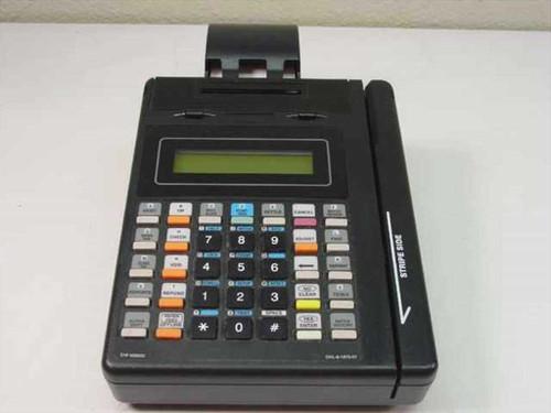 Hypercom Credit Card Terminal with Printer - 010004-192 G (T7P-T)