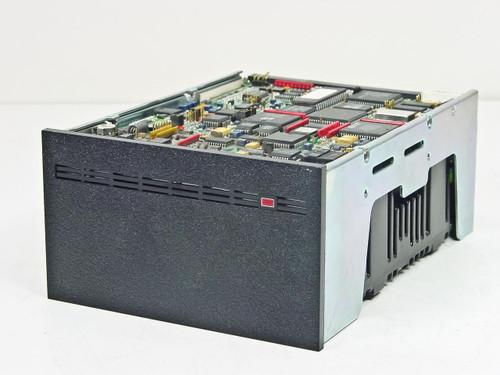 """Micropolis 979MB 5.25"""" FH SCSI 1598"""