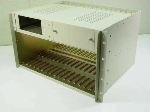 Adtran Smart 16 Shelf (1200.023)