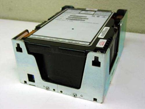 "Micropolis 3.6GB 5.25"" FH 50-Pin SCSI-2 Fast Hard Drive (1936)"