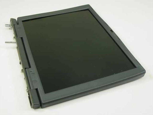 Gateway SOLO 2000 Laptop LCD Panel Screen (7000374)