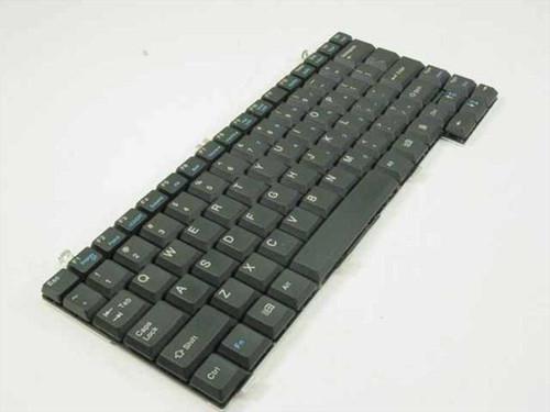 Gateway Solo 2000 Keyboard (7000375)