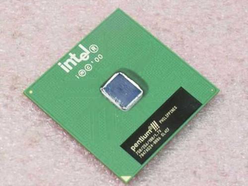 Intel Pentium III 3 750Mhz/100/256/1.7V (SL4CF)