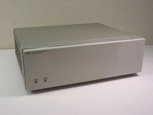 HP Controller 78221-OPT 12