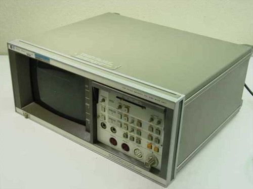HP Monitor/Terminal (78342A)