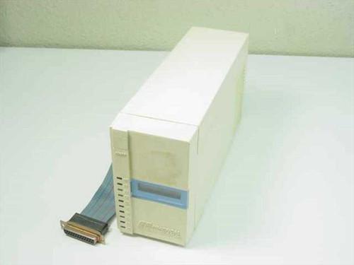 Practical Peripherals PM14400FXSA V32 bis External Modem 208081406