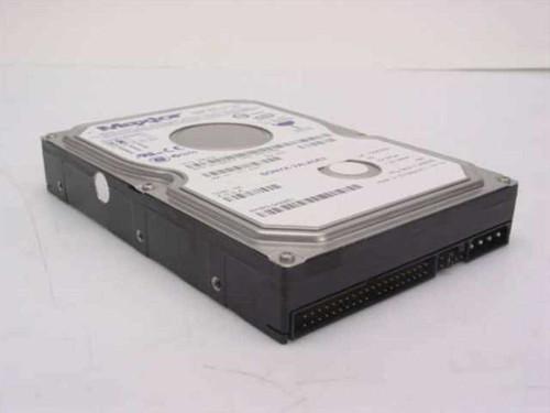 "Dell 80.0GB 3.5"" IDE Hard Drive - DiamondMax Plus 9 (02K219)"