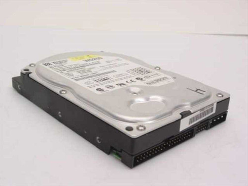 """Western Digital 20GB 3.5"""" IDE Hard Drive (WD200EB)"""