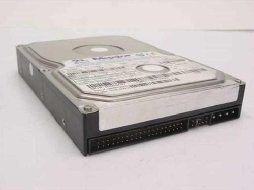 """Dell 40.9GB 3.5"""" IDE Hard Drive - Maxtor 59098U8 05FUY"""
