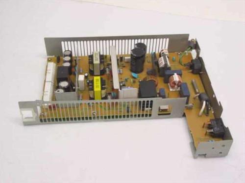 FujiXerox Power Supply for Printer 105K14350