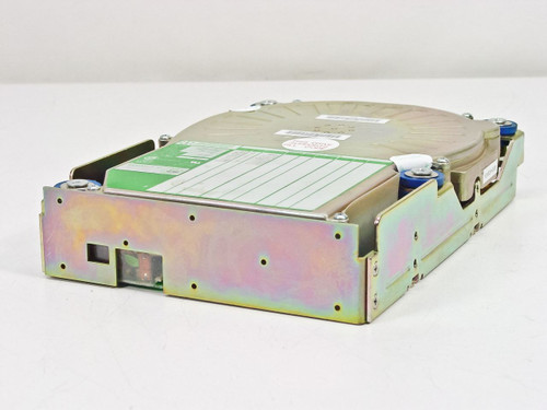 "Microscience 66MB 5.25"" HH RLL HDD (HH-1060)"