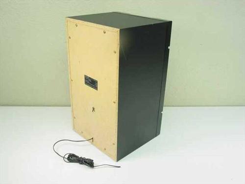 Sharp Audio Speakers 50 Watt - Pair (CP-950)