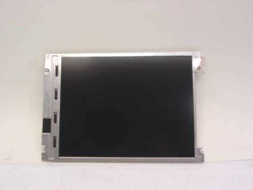 "Sharp 10.4"" LCD Panel  VF0133P01"