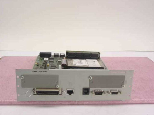 QMS Controller for Magicolor 330 Printer 2293268-902J