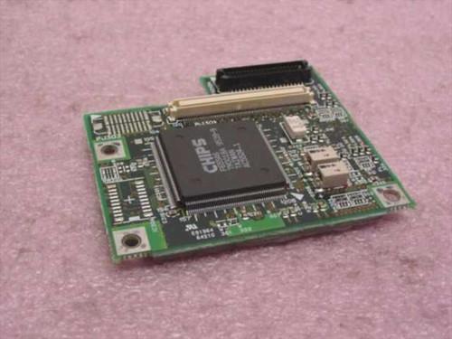 Toshiba VGA Card for Laptop 400CS B36076061010