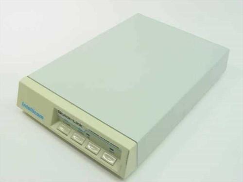 Intellicom Parallel in-line Buffer (80232)