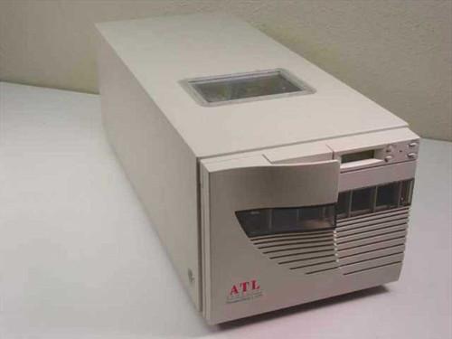 ATL PowerStor DLTtape Drive (L200)