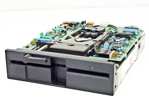 """Mitsubishi 1.2 MB 5.25"""" Internal Floppy Drive (M4854)"""