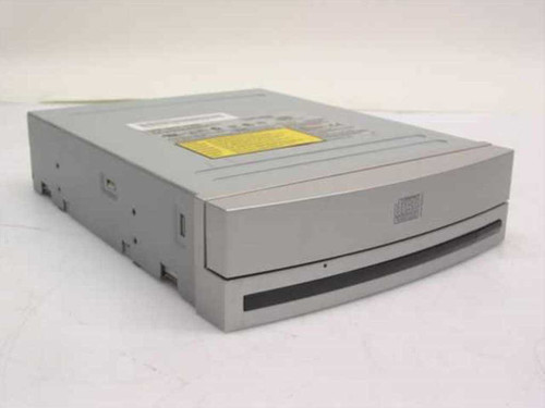 Lite-On CD-RW Internal (LTR-48327S)