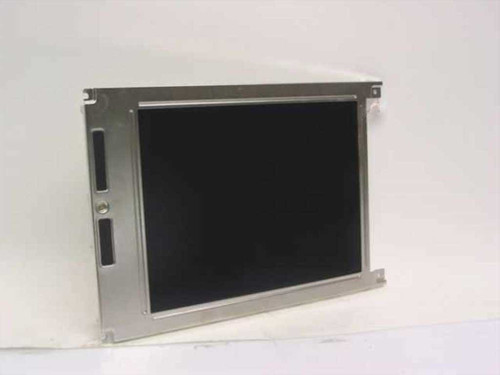Sharp LCD Screen compatible w/Apple Powerbook 520C (LM64C12P)