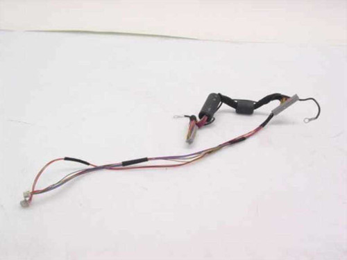 toshiba pa1230u s2c p 120 satellite pro 430cds 16ram 1 3 gb toshiba from p 100 satellite laptop wire harness
