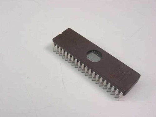 AMD Memory Chip Eprom 1997 - Vintage (AM27C2048)