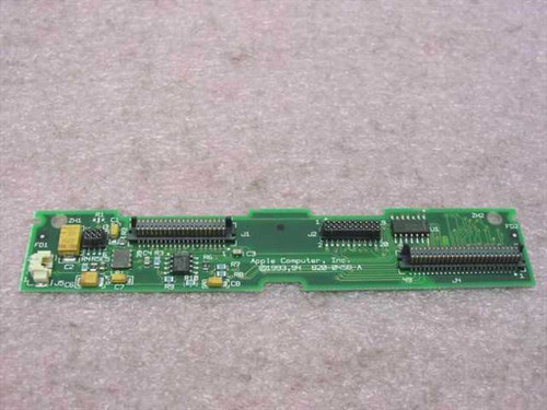 Apple Interconnect Board for Powerbook 520C 820-0458-A
