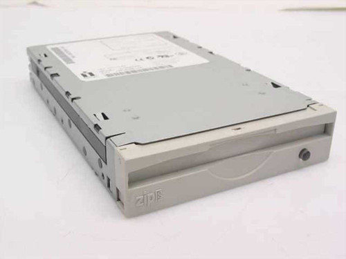 Iomega Zip Drive Internal Z100ATAPI 02965A03
