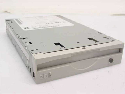 Iomega Zip Drive Internal Z100ATAPI 04137D00