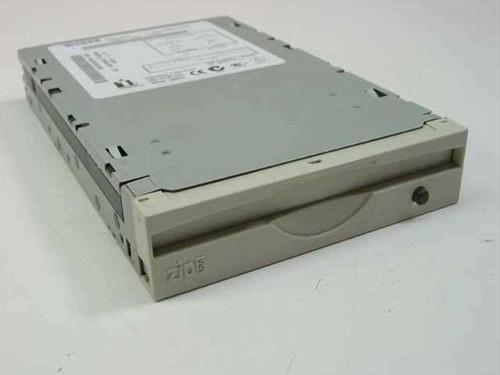 Iomega Zip Drive Internal Z100ATAPI - DN/P 03316C 04085D00