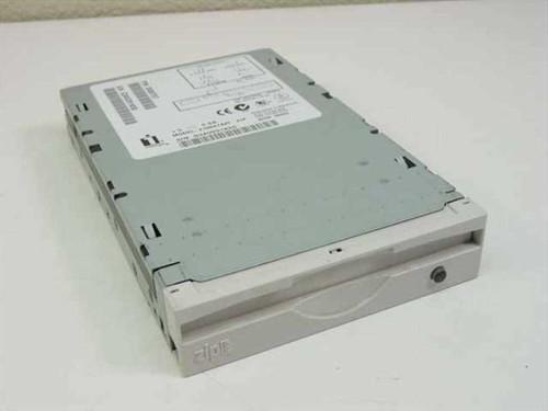 Iomega Zip Drive Internal Z100ATAPI - P/N 5500707 04077D00