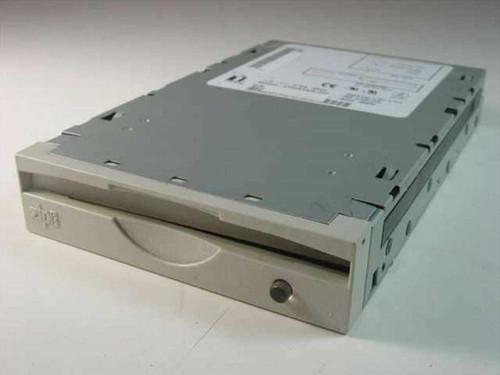 Iomega Zip Drive Internal Z100ATAPI 02844D02