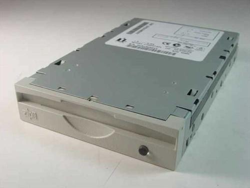 Iomega Zip Drive Internal Z100ATAPI 03019B00