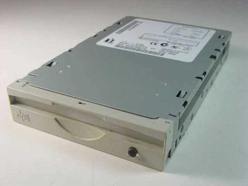 Iomega Zip Drive Internal Z100ATAPI 04057D02