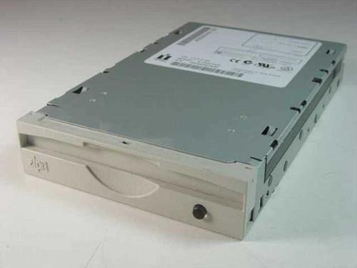 Iomega Zip Drive Internal Z100ATAPI IDE 40-Pin Interface (02965D04)