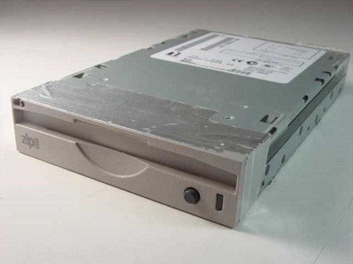 Iomega Zip Drive Internal Z100iDE - 270928-001 02893D01
