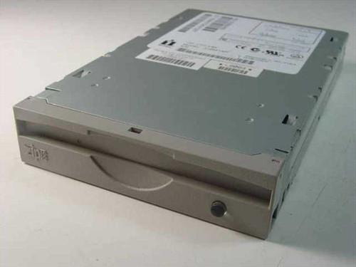 Iomega Zip Drive Internal Z100ATAPI - P/N 270928-803 04011700