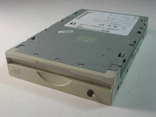 Iomega Zip Drive Internal Z100ATAPI 03066D00
