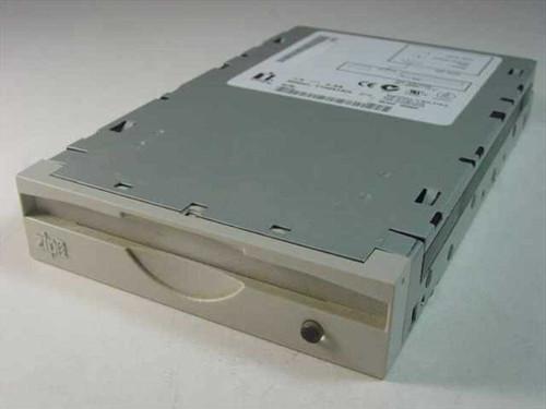 Iomega Zip Drive Internal Z100ATAPI 03019D00