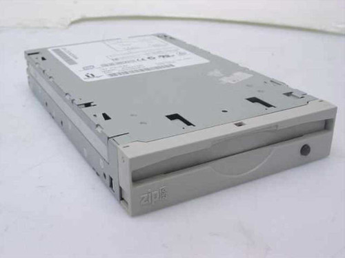 Iomega ZIP 250 Internal 250 MB 3.5 Inch IDE Drive (Z250ATAPI)