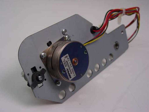 Airpax Stepper Motor (S42M048S98)