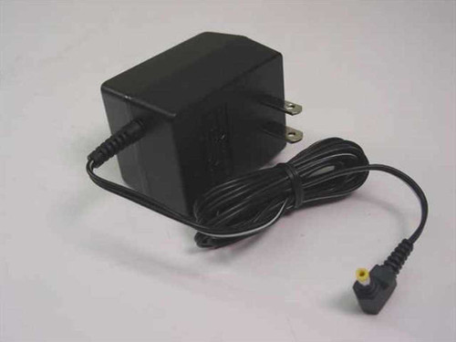 Sony AC Power Adaptor / Adapter (AC-E455)