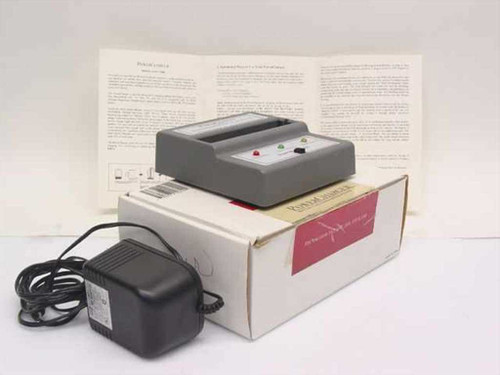 Battery Technology Power Charger - Battery Fast Charger for Macintosh (MC-CHR)