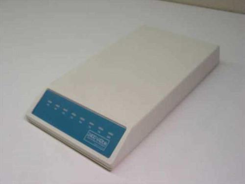 Practical Peripherals 2400 Baud Stand Alone Modem 140100342 (2400 V.42bis)