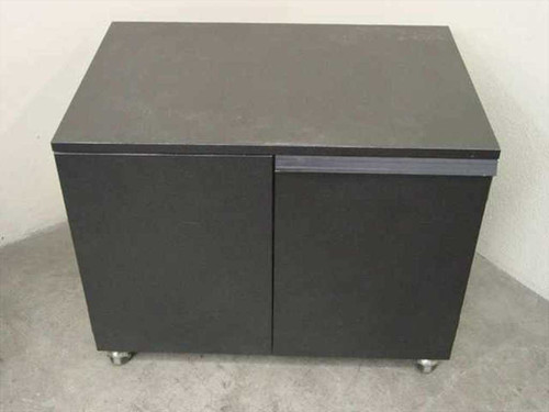 Savin Storage Cabinet (Cassette)